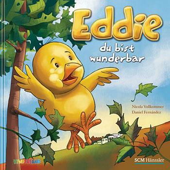 Eddie Band 2